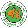 East African Mission Orphanage