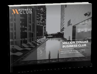 Membership Information Kit