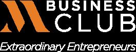 Million Dollar Business Club